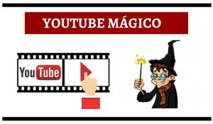 youtube-curso-seo-para-afiliados-bonus