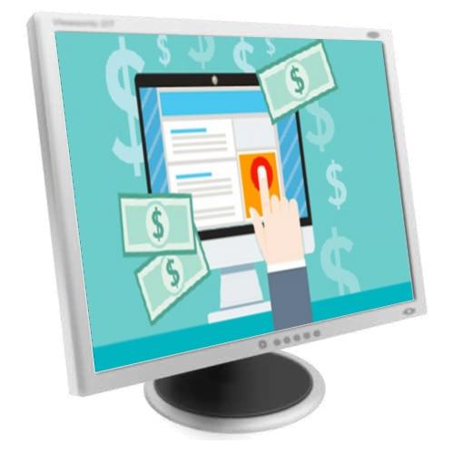 ganhar-dinheiro-empreendedorismo-digital