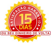 garantia-15-dias-curso-seo-para-afiliados
