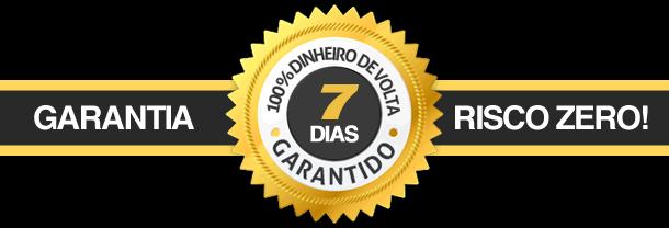 garantia-7-dias-empreendedorismo-digital