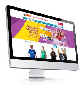 camisetas-franquia-online-barata